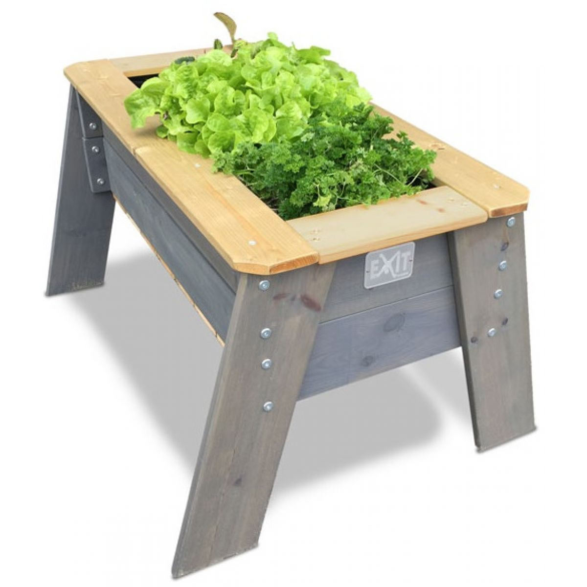 EXIT Aksent Dětský zahradnický stůl L