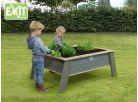 EXIT Aksent Dětský zahradnický stůl XL 3