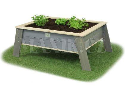 EXIT Aksent Dětský zahradnický stůl XL