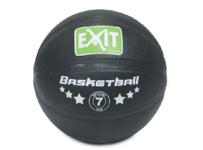 EXIT Basketbalový míč