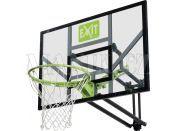 Exit Galaxy Basketbalový koš nástěnný