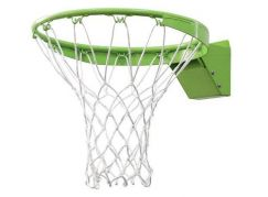 Exit Galaxy Basketbalová obroučka Dunkring