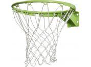 Exit Galaxy Basketbalová obroučka
