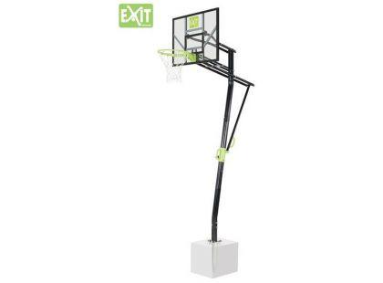 Exit Galaxy Basketbalový koš do země Dunkring
