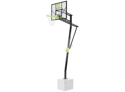 Exit Galaxy Basketbalový koš do země