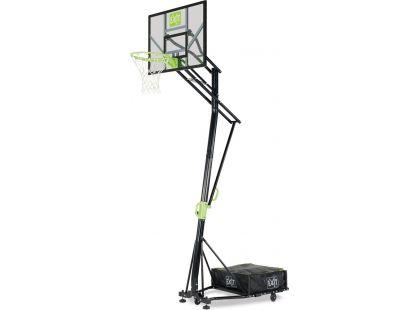 Exit Galaxy Basketbalový koš přenosný