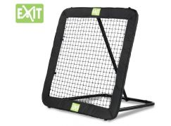 Exit Kickback Rebounder L