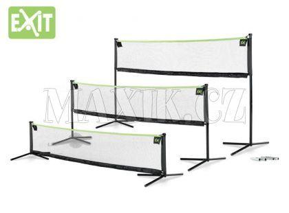 Exit Multi-Sport Net 3000