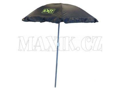 EXIT Slunečník 120 cm