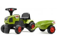 Falk Odstrkovadlo Traktor Class Axos