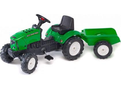 Falk Šlapcí traktor Lander Z160X
