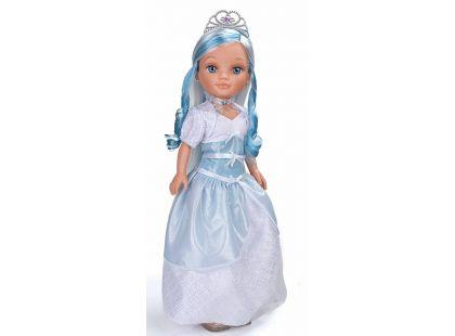 Famosa Panenka Nancy Cystal Princess