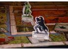 Fantasy Flight Games Talisman: Dobrodružství meče a magie 5