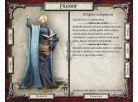 Fantasy Flight Games Talisman: Rozšíření Podzemí 5