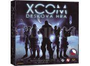 Fantasy Flight Games Xcom