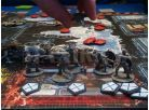 Fantasy Flight Games Xcom 3