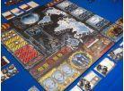 Fantasy Flight Games Xcom 4
