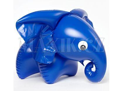Fatra Nafukovací Slon