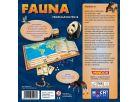 Fauna 2