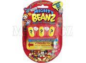 Fazole Mighty Beanz 4 pack