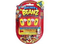 Fazole Mighty Beanz 4 pack