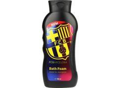 FC Barcelona Pěna do koupele 500 ml