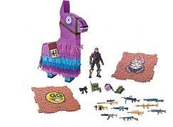 Figurka Fortnite Llama Drama Loot Piňata