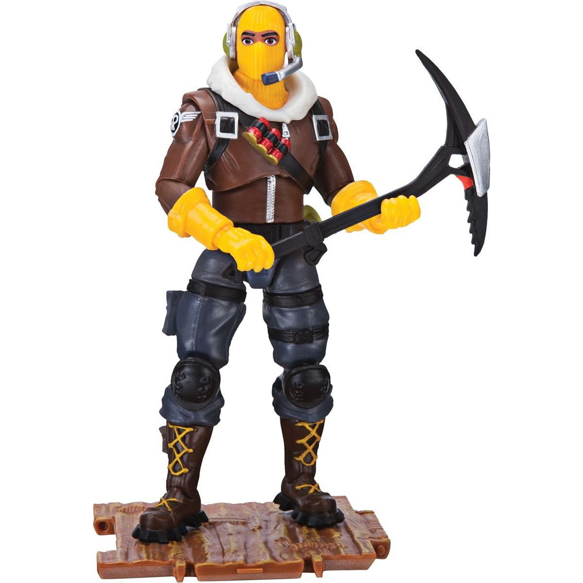 Figurka Fortnite Raptor