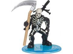 Figurka s doplňky Fortnite W1 Skull Trooper