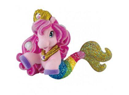 Filly Mermaid Glitter sáček