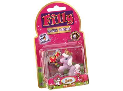 Filly speciální figurka