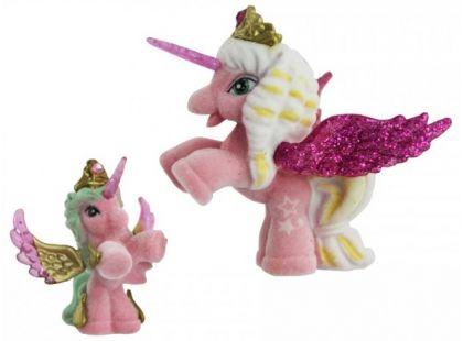 Filly Stars Glitter Rodinka 1+1 - Lyra a Hermia