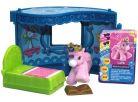 Filly Unicorn pokoj snů 2