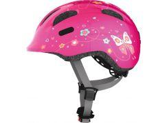 First Bike Helma Smiley 2- butterfly, M