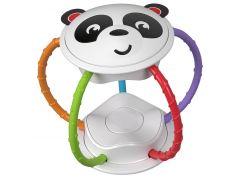 Fisher Price chrastítka zvířátka Panda