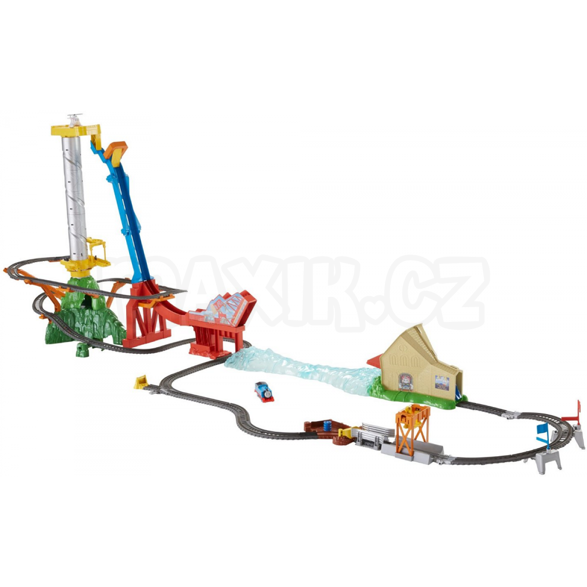 fisher price jumperoo assembly instructions