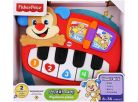 Fisher Price Pejskovo piano 2