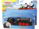 Fisher Price R8852 Mašinka Tomáš Take-n-Play střední a velké mašinky - Hiro 2