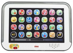 Fisher Price Smart Stages tablet