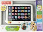 Fisher Price Smart Stages tablet 3