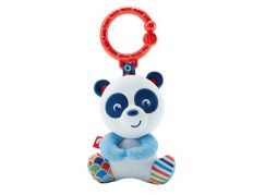 Fisher Price Závěsné zvířátko Panda