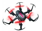 Fleg RC Dron H20C s kamerou