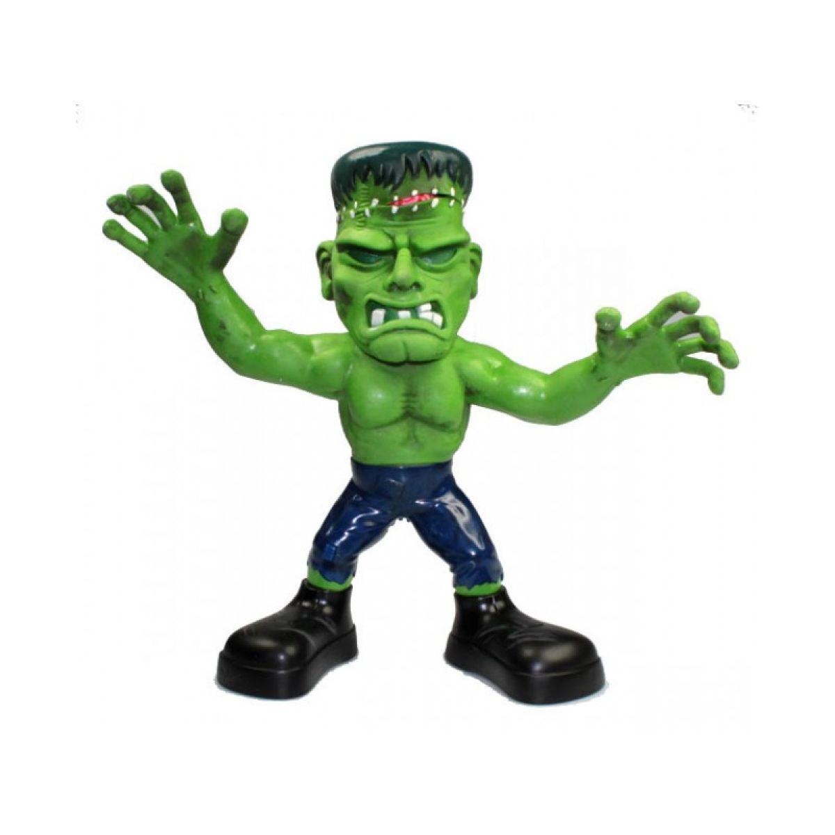 Flexi Monster Epline - Frankenstein - Poškozený obal