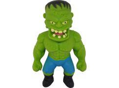 Flexi Monster figurka zombie muž