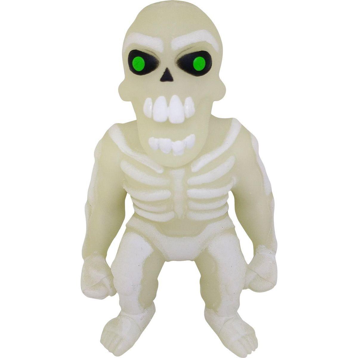 Flexi Monster figurka kostlivec