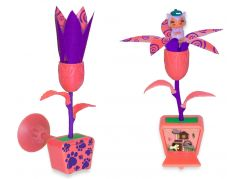 Flóra Magica květináč