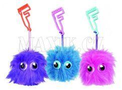 Flufflings Přátelé