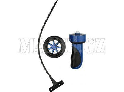 Fly Wheels starter pack - modrý startér