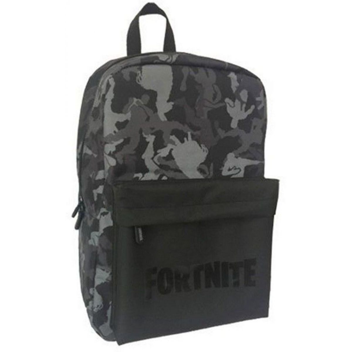 Fortnite Batoh 04676