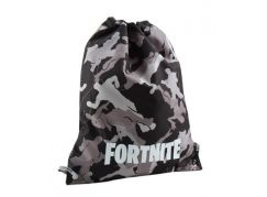 Fortnite Batoh 04684